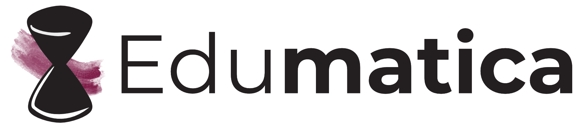 Edumatica_LogoBW_Fit