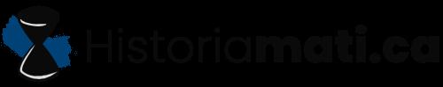 LogoHistoriamaticaFin