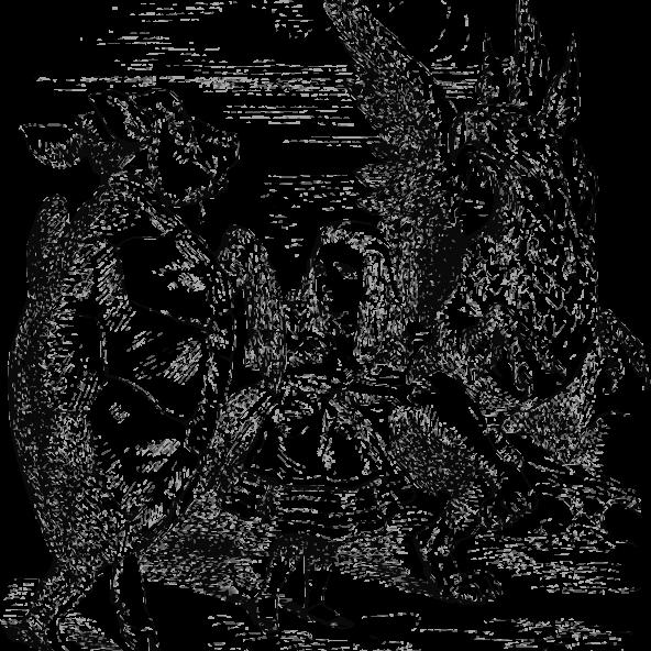 gravurealice